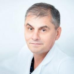 Макаренко Андрей Анатольевич