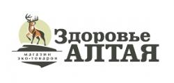 Здоровье Алтая