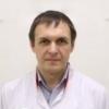 Кочергин Алексей Андреевич