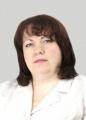 Жукова Елена Николаевна