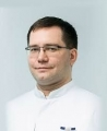 Кузьмин Михаил Владимирович