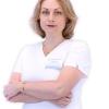 Фомина Татьяна Викторовна