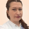 Загребина Наталья Александровна