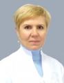 Малкова Елена Александровна