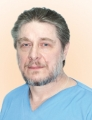 Нижегородцев Александр Иванович