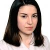 Кадиева Медина Хусаиновна
