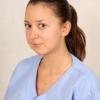 Шишкина Светлана Александровна