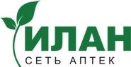 Сеть аптек Илан