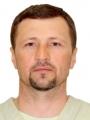 Алешечкин Дмитрий Владимирович