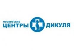 Центр В.И.Дикуля «Беляево»
