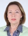 Баркова Наталия Юрьевна