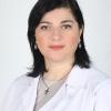 Цацуа Нино Омарьевна