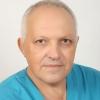 Черкасов Игорь Леонидович