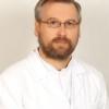 Марченко Василий Васильевич