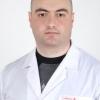 Саргсян Арцрун Оганесович