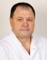 Кузнецов Юрий Федорович