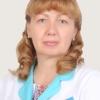Байбара Светлана Анатольевна