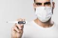 Как защититься от коронавируса: эффективны ли популярные 5 способов