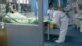 Первая в России смерть от коронавируса