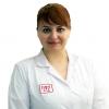 Колесная Татьяна Михайловна