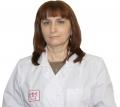 Гусева Татьяна Юрьевна