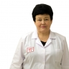 Шутова Лариса Михайловна