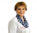 Чирковская Маргарита Вилорьевна