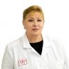 Кочеткова Наталья Владимировна