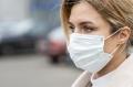 Установлена личность первого заболевшего коронавирусом в Ухане