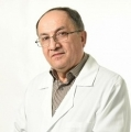 Багиров Акшин Беюкович