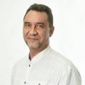 Котляров Дмитрий Вениаминович