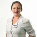Левченко Елена Владимировна