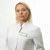Мирошниченко Татьяна Владимировна