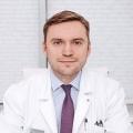 Сергеев Пётр Сергеевич