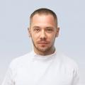 Камышев Лев Геннадьевич