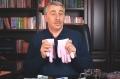 Как спасти кожу рук от антисептика: советы доктора Комаровского