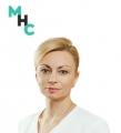 Вишнякова Кристина Максимовна