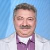 Гальперин Марк Яковлевич