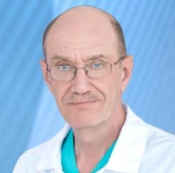Васильев Виктор Евгеньевич
