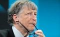 Билл Гейтс раcсказал, когда появится вакцина от коронавируса