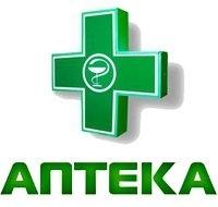 Аптека Евалек