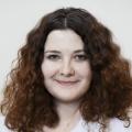 Праслова Елена Игоревна