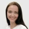 Бучина Анаида Валерьевна