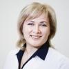 Воронцова Надежда Александровна