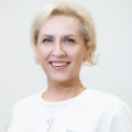 Фирсова Татьяна Михайловна
