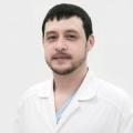 Еремко Сергей Сергеевич