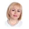 Марусина Юлия Анатольевна