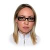 Киселева Анна Николаевна