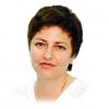 Долженко Светлана Сергеевна