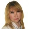 Зуйкова Анна Сергеевна